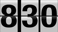 830recap